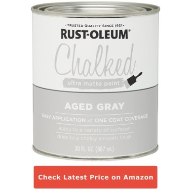 Rust-Oleum-285143-Ultra-Matte-Interior-Chalked-Paint