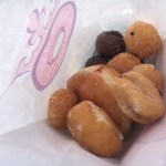 River Oaks Donuts – The Place to Take Little Tots in Houston