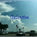 Best Food and Fun Places in Galveston, TX