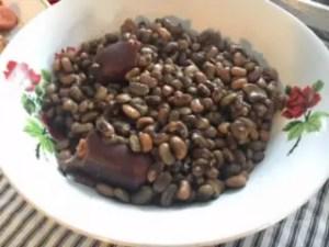 black-eyed pea recipes
