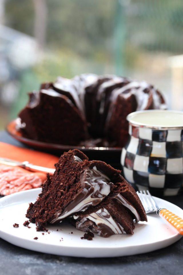 kakaolu-islak-kek-4