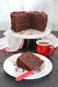 devils_food_cake_cok_cikolatali_pasta-2_b8aa9757d6b6838a80e6f8e04f4a2ded