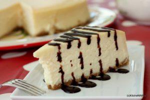 new_yorker_cheesecake-1_9cda9d242a8f3b9022c12a9e45a2306b