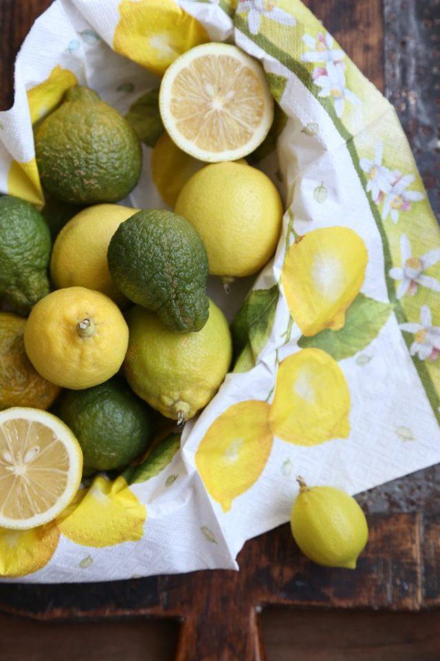 limonlar-2