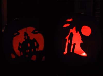 pumpkins2005-1.jpg