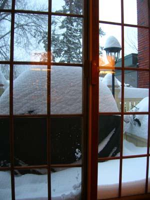 snowstormdec-17-2.jpg