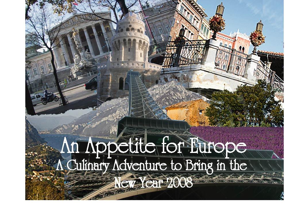 appetite4europe.jpg