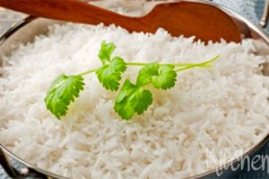 Zo kook je de perfecte rijst!
