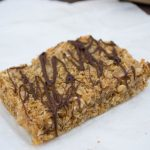 "Homemade ""Clif"" Bars"
