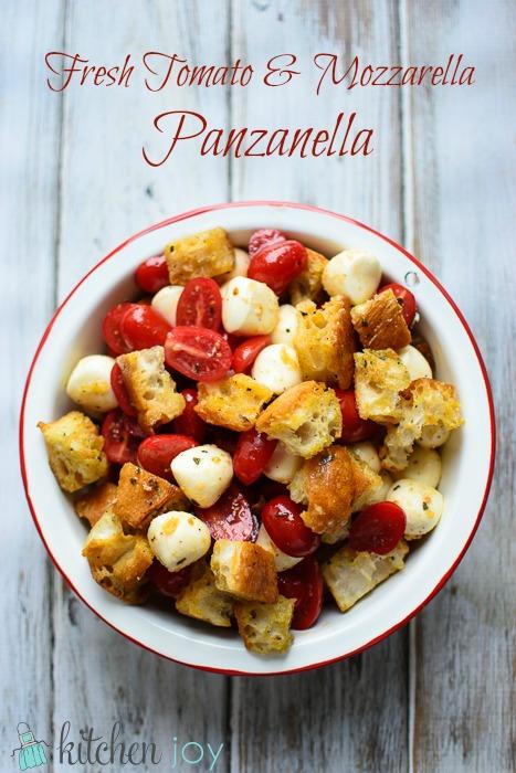 tomato-mozzarella-panzanella (12) text
