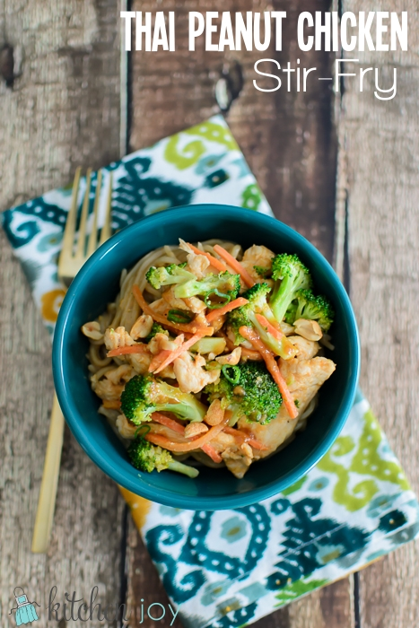 Thai-Peanut-Chicken-Stir-Fry