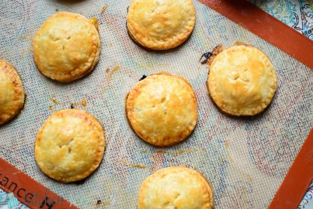 peach-hand-pies-mini-pies (6)