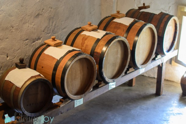 Traditional-Balsamic-Vinegar-Tour-Modena-Italy-August-14-2014-17