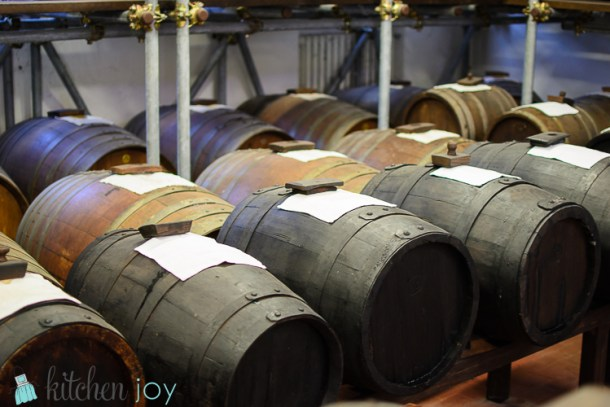 Traditional-Balsamic-Vinegar-Tour-Modena-Italy-August-14-2014-20