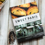 A Visit to Paris & A Cookbook Souvenir