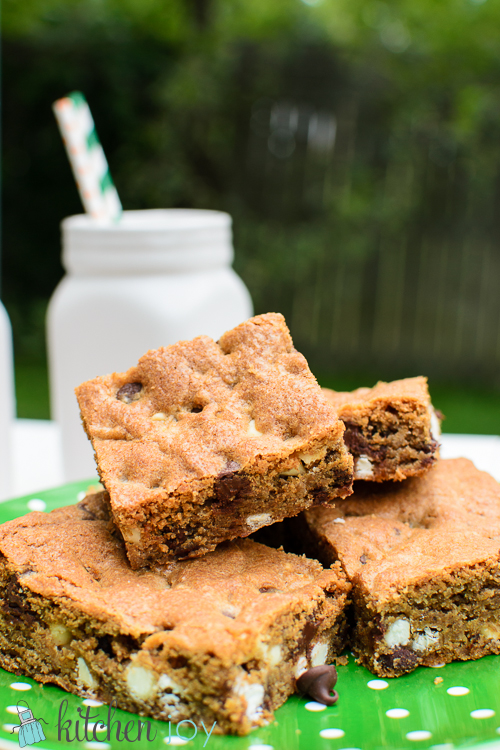 chocolate-chip-cookie-bars-4