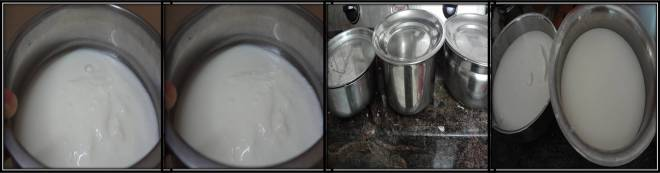 idly dosa batter
