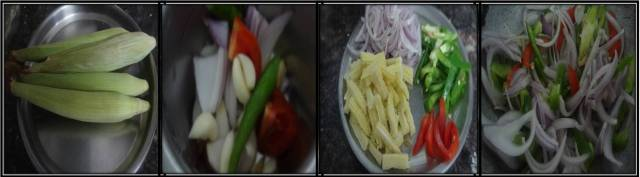 baby corn kathi roll 1.jpg