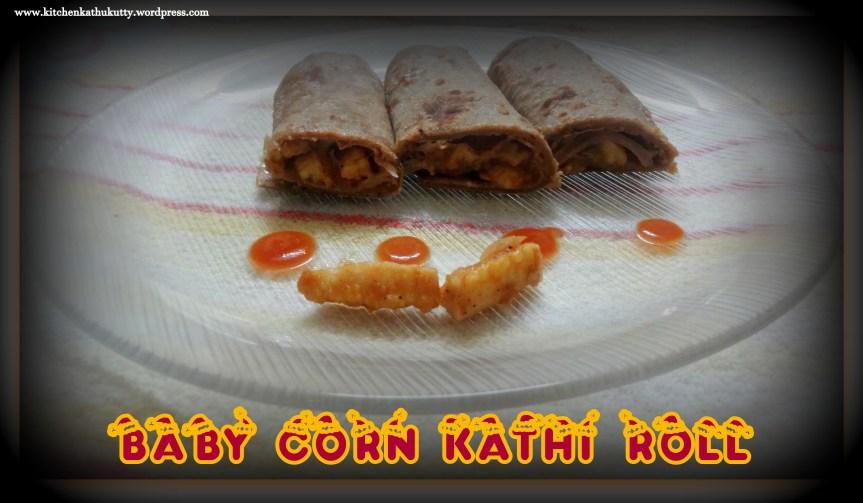baby corn kathi roll.JPG