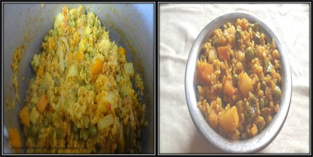 brown rice vegetable biriyani with masala4.jpg