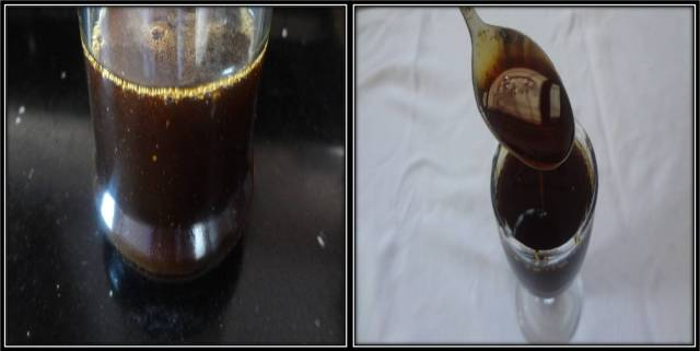 making home made dates syrup8.jpg