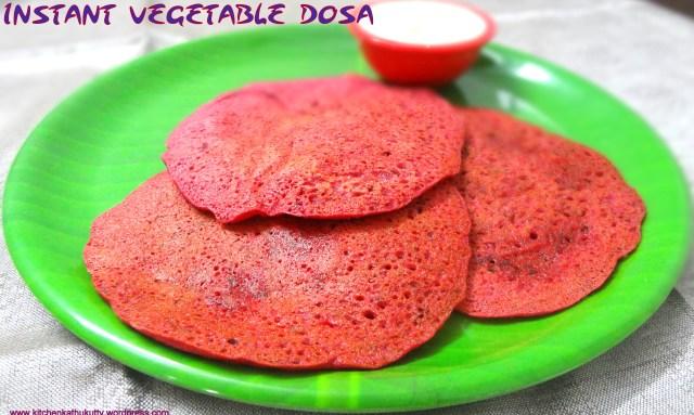 instant vegetable dosa.JPG
