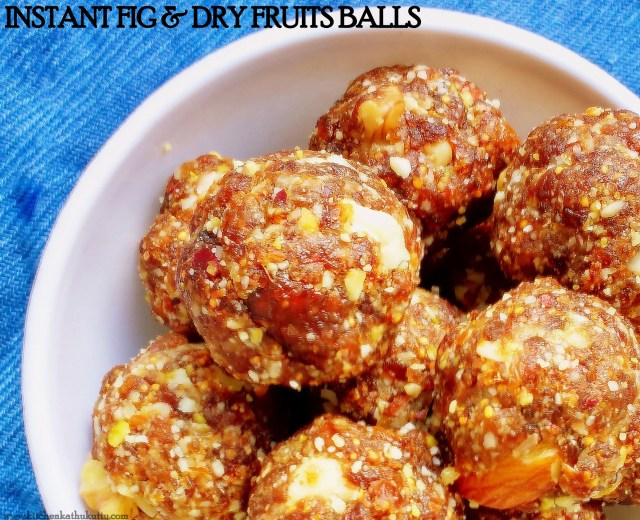 figs & dry fruits ladoo2