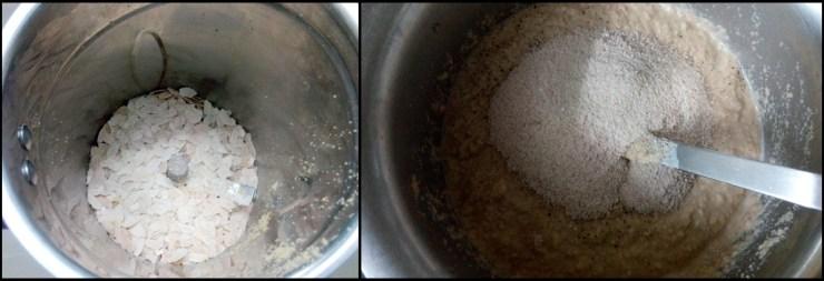 instant-masala-bread-uthappam