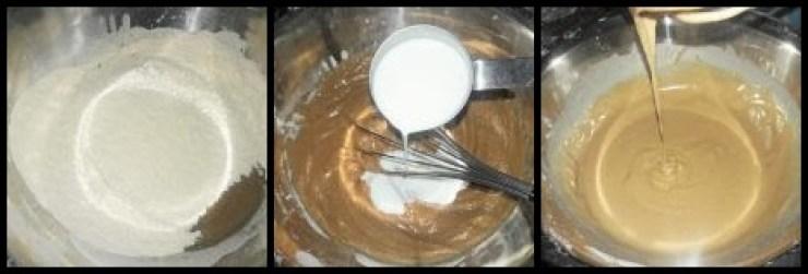 wholewheatgrapescake