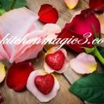 Idealna poslastica za Dan zaljubljenih: Afrodizijak kolač u režiji Gwyneth Paltrow