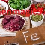 Stari recept za salatu-Poljana gljiva