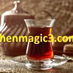 MASLAČAK: Recepti za čaj, sirup, sok, džem, vino i rakiju