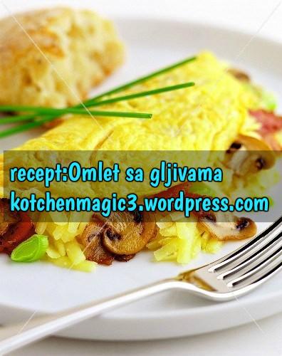 omlet5