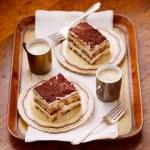 Holandska torta sa višnjama