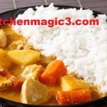 Dva fina recepta za rucak  / Pekarski krompir + Djuvec sa povrcem i mesom