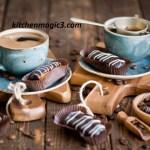 Grandma Christmas Cookies