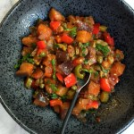 5 early fall recipes to make this week