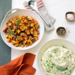 Delicious Recipes To Take Your First Day Of Fall Celebrations To The Next Level