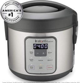 Instant-Zest-8-Cup-Oatmeal-Cooker