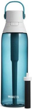 Brita Plastic Water Filter