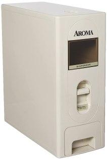 Aroma ARD-125