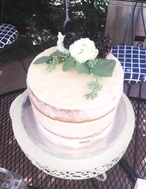 How To Make A Box Cake Taste Like A Wedding Cake.How To Make Box Cake Taste Homemade