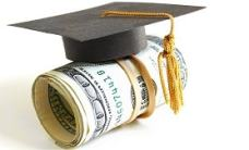 Scholarship for Ambitious Students