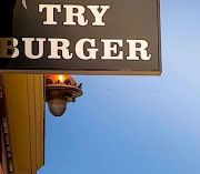 try-burger
