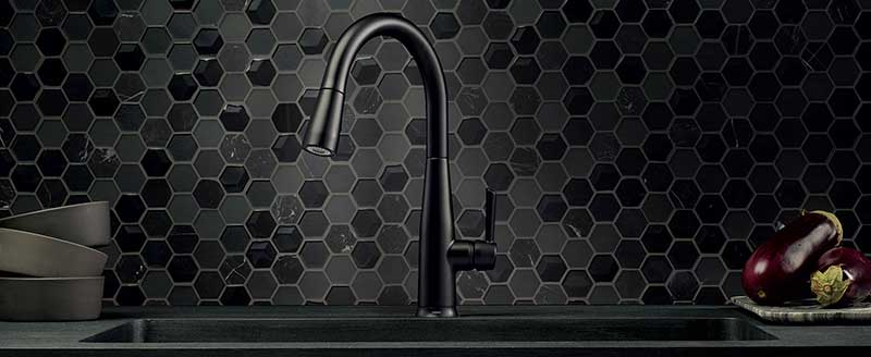most reliable kitchen faucet brand