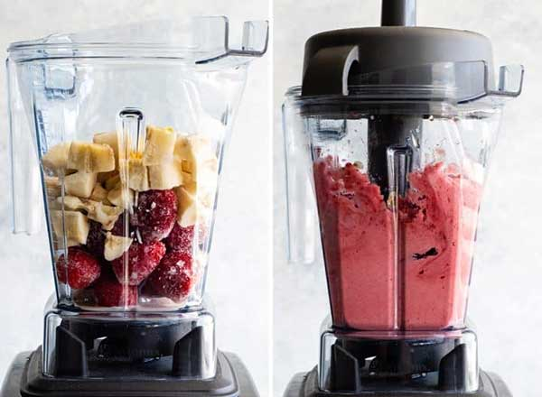 Do you need a special blender for smoothie bowls