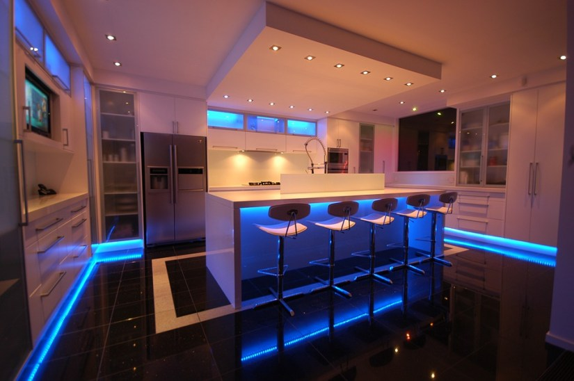 Kitchen-Lighting-Ideas