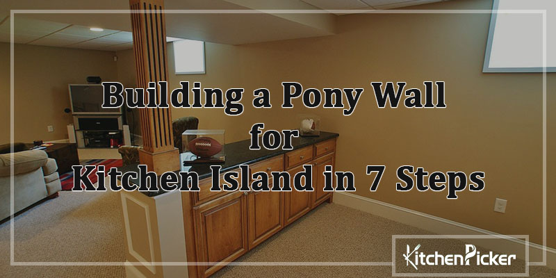 How-to-Build-a-Pony-Wall-for-Kitchen-Island