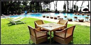 bankSwimming-Pool2