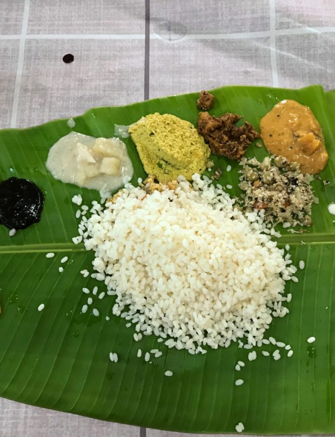 Our wish for Kerala this Onam